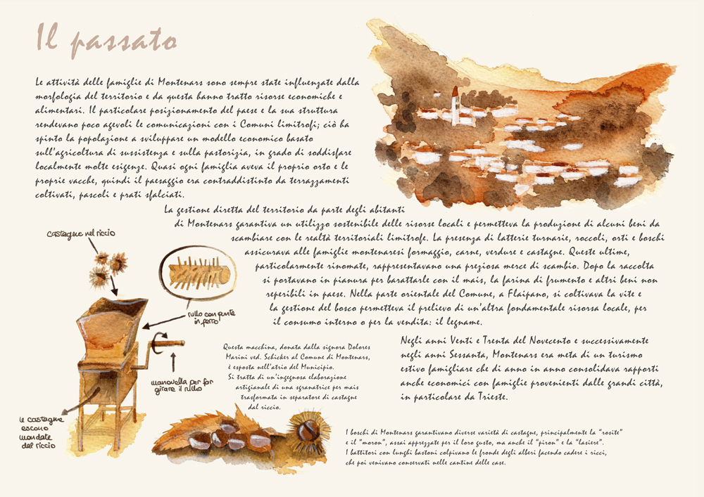 MAPPA DI COMUNITÀ DI MONTENARS_01