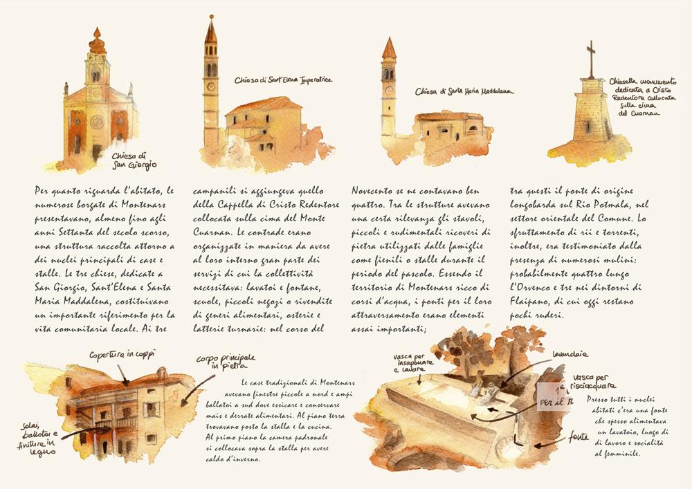 MAPPA DI COMUNITÀ DI MONTENARS_02