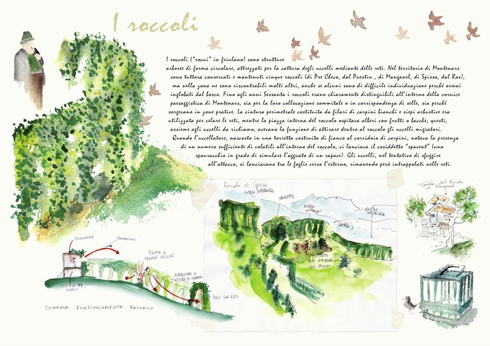 MAPPA DI COMUNITÀ DI MONTENARS_03