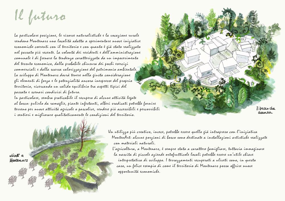 MAPPA DI COMUNITÀ DI MONTENARS_06