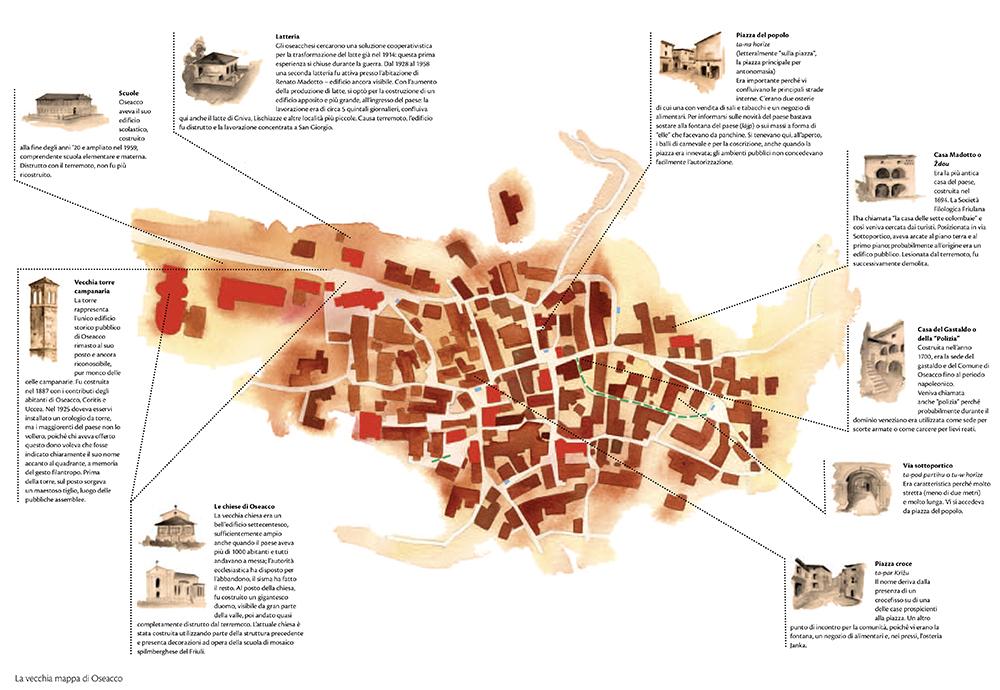 MAPPA DI COMUNITÀ OSEACCO_01