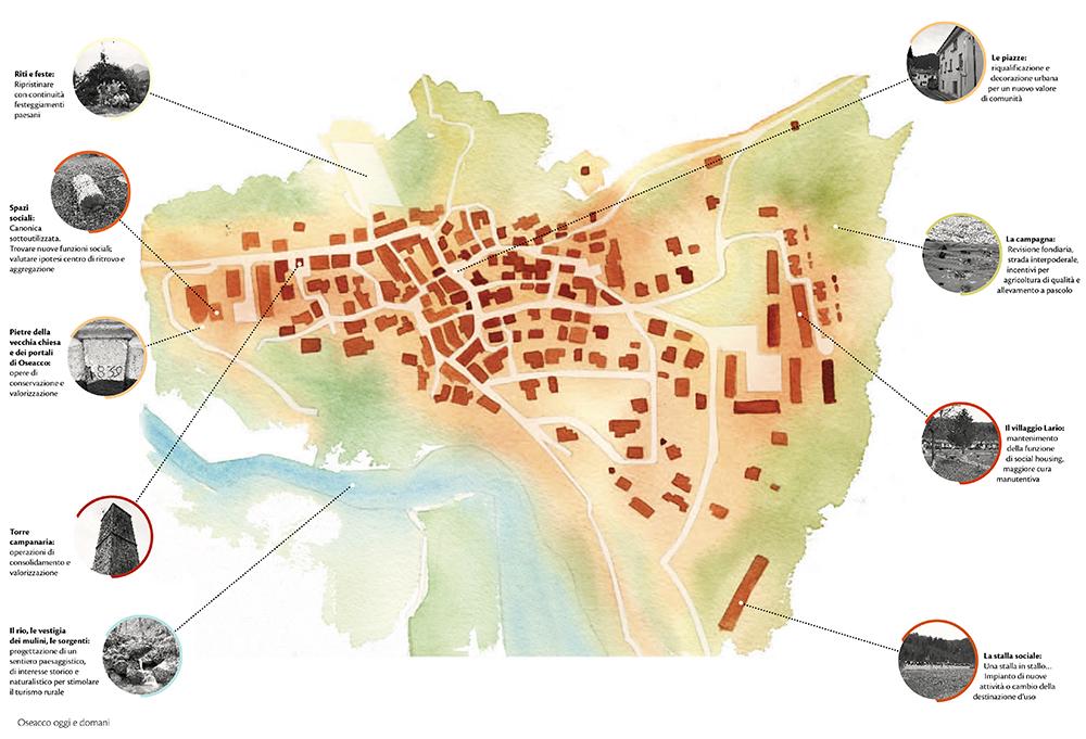 MAPPA DI COMUNITÀ OSEACCO_02