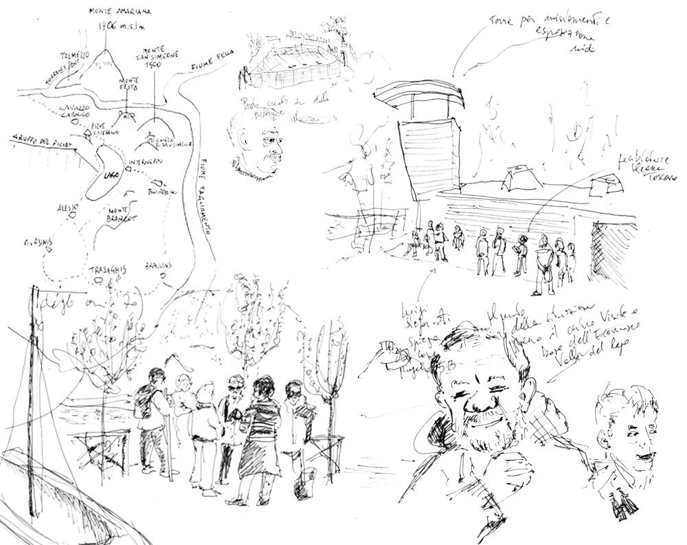 MAPPA DI COMUNITA' VAL DEL LAGO_01