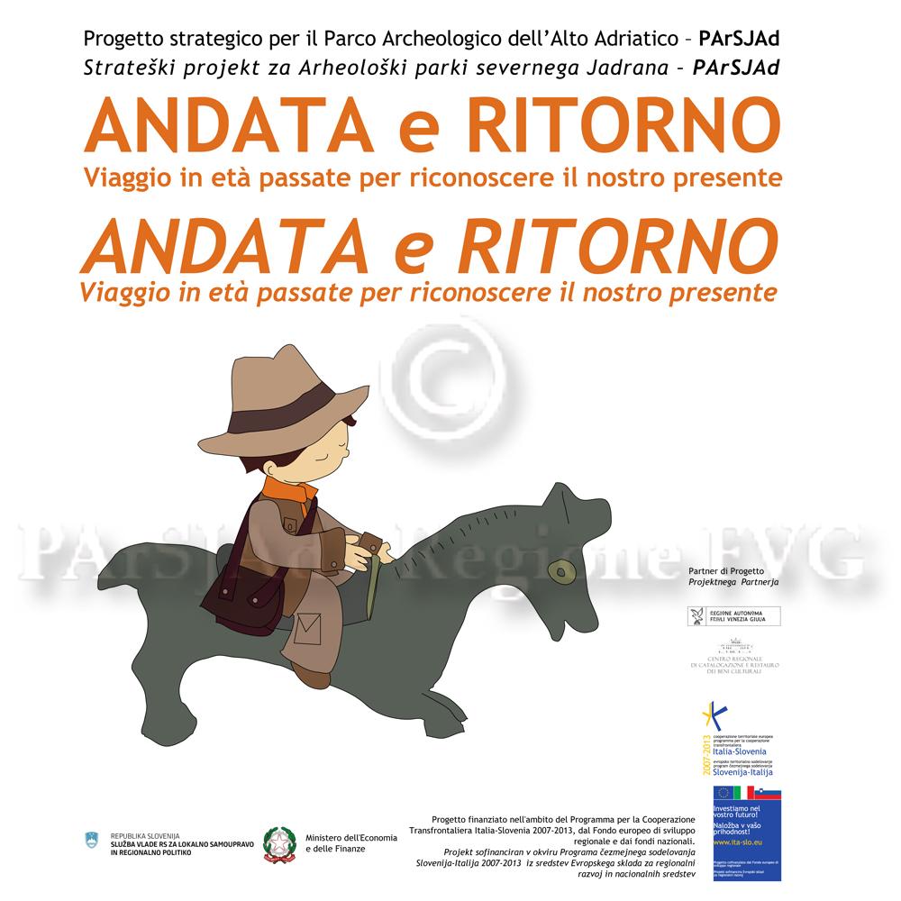 01_ICONA_PArSJAD_ANDATA E RITORNO