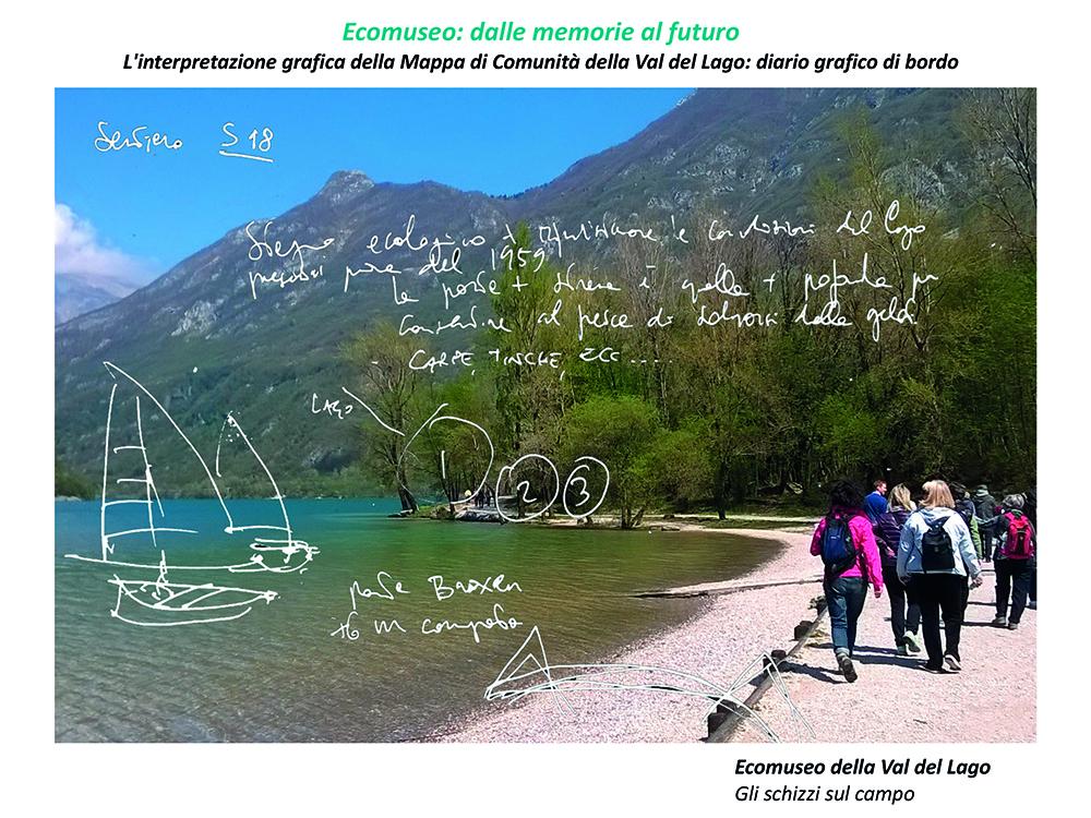 00_charrette_val-del-lago_saul-daru