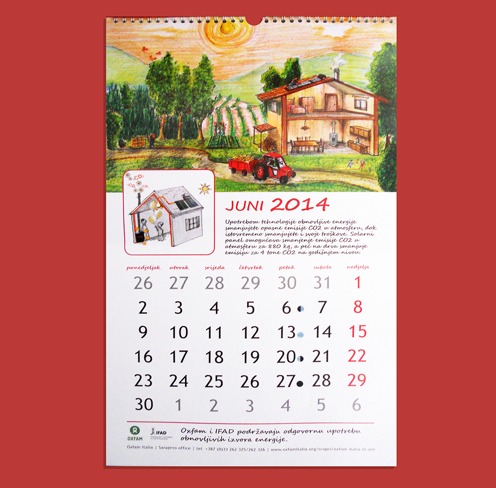 01_calendario-oxfam_saul-daru-copia