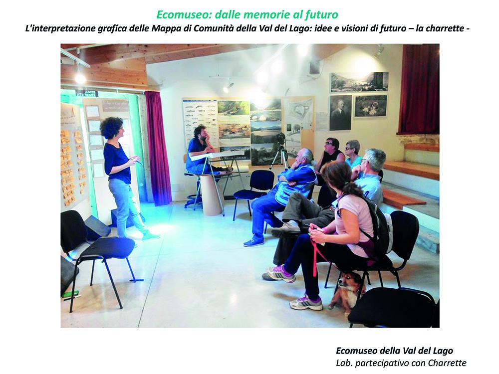 02_charrette_val-del-lago_saul-daru